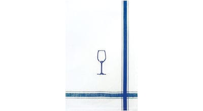 Kitchen Towel Pure Linen